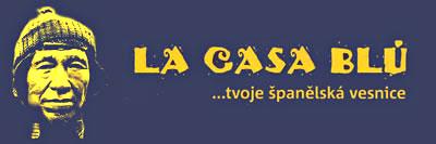 LaCasaBlu